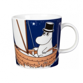 mugs-moominpappa-sailing-mug-by-arabia-2_1024x1024 (1).jpeg