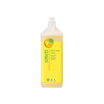 soap_citrus.jpg