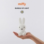 Mr. Maria mini lamp Miffy