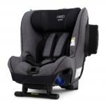 Axkid Minikid 2 Premium selg sõidusuunas turvatool 0-25kg UUS!