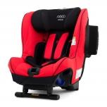 Axkid Minikid 2 Solid selg sõidusuunas turvatool (0-25kg) erinevad värvid UUS oktoobri pakkumine