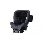 Axkid Move selg sõidusuunas turvatool (9-25kg)