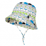 Breden müts Soren kujundid 47/49-50/52