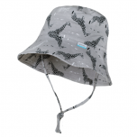 Breden müts Soren hall kaelkirjak 47/49-50/52