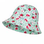 Breden müts Soren jäätis 53/55