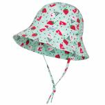 Breden müts Soren jäätis 47/49