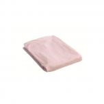 BabyDan kummiga voodilina 60x120cm erinevad värvid UUS