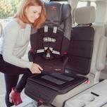 Diono autoistme kaitse Seat Guard Complete