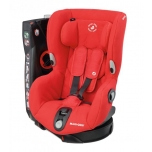 Maxi-Cosi Axiss turvatool (9-18kg) Nomad Red