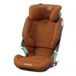 Maxi-Cosi Kore Pro i-Size turvatool (15-36kg) augusti pakkumine