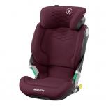 Maxi-Cosi Kore Pro i-Size turvatool (15-36kg) jaanuari pakkumine