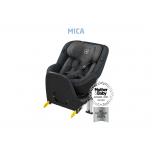 Maxi-Cosi Mica turvatool (40cm-105cm) veebruari pakkumine
