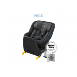 Maxi-Cosi Mica turvatool (40cm-105cm) mai pakkumine