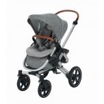 Maxi-Cosi Nova 4 jalutuskäru erinevad värvid - juuli pakkumine