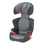 Maxi-Cosi Rodi XP Fix turvatool (15-36kg) erinevad värvid