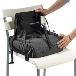 Maxi-Cosi Original beebitarvikute kott