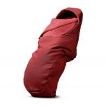 Quinny soojakott punane