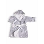 Troll hommikumantel Royal 98-104cm