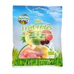Ökovita puuviljapulgakesed, 100g