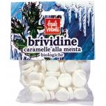 Baule Volante piparmündi lutsukommid, 75g