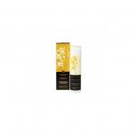 Bema hair pro šampoon rasustele juustele, 200ml