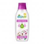 "Ecover pesupehmendaja ""Apple Blossom&Almond 750ml"