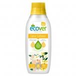 "Ecover pesupehmendaja ""Gardenia&Vanilla"" 750ml"