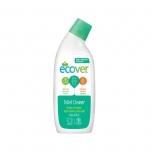 "Ecover WC puhastusvahend ""Pine & Mint"" 750ml"
