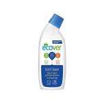 "Ecover WC puhastusvahend ""Sea breeze & Sage"" 750ml"