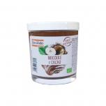 Fior di Loto pähkli-kakaokreem 200g