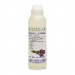 Greenatural vedelpesuvahend lavendel 1l