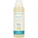 Greenatural vedelpesuvahend lõhnatu 1l
