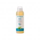 Greenatural vedelpesuvahend tsitrus 1l