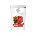 Nature's Finest Acerola kirsi pulber 60g