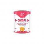 Nature's Finest B-vitamiini kompleksi jook 150g