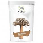 Nature's Finest Baobabi pulber 125g