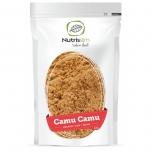 Nature's Finest Camu Camu pulber 125g