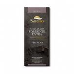 Sarchio ekstra tume šokolaad 74% 80g