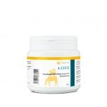 Biolatte Anicol 4-Legs loomadele pulbrina 200g