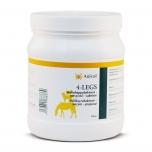 Biolatte Anicol 4-Legs loomadele pulbrina 450g