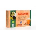Biolatte Rabanon - ampullidena 20 x 10ml