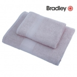 Bradley froteerätik 70x140cm pastelne lilla