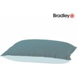 Bradley kahevärviline padjapüür 50x70cm, erinevad värvid