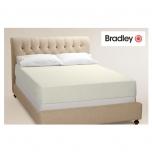 Bradley voodilina 160x240cm, erinevad värvid
