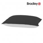 Bradley padjapüür 50x70cm, erinevad värvid