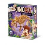 Buki Triceratops 8+