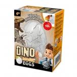 Buki dinosauruse maagiline muna 4+