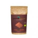 CHAGAMIX kasekäsna-männikasvu pulber 30g
