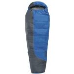 Coleman Xylo sinine magamiskott -9/+5/+9