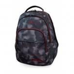 CoolPack seljakott Basic Plus erinevad värvid